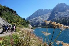 Südtirol 022