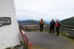 Walderhütte-2019-001