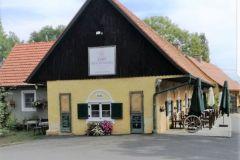 Suedsteirische-Weinstrasse-2020-004