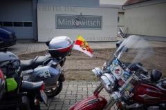 Weinviertel-2019-016