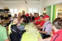 Weinviertel-2019-020
