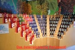 Weinviertel-2019-023