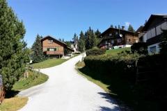 Weissbergerhütte 005