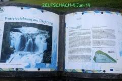 Zeutschach-5.6.-2019-001