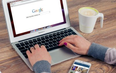4 Reasons Why Your Website Isn't Ranking On Google First Page In 2020