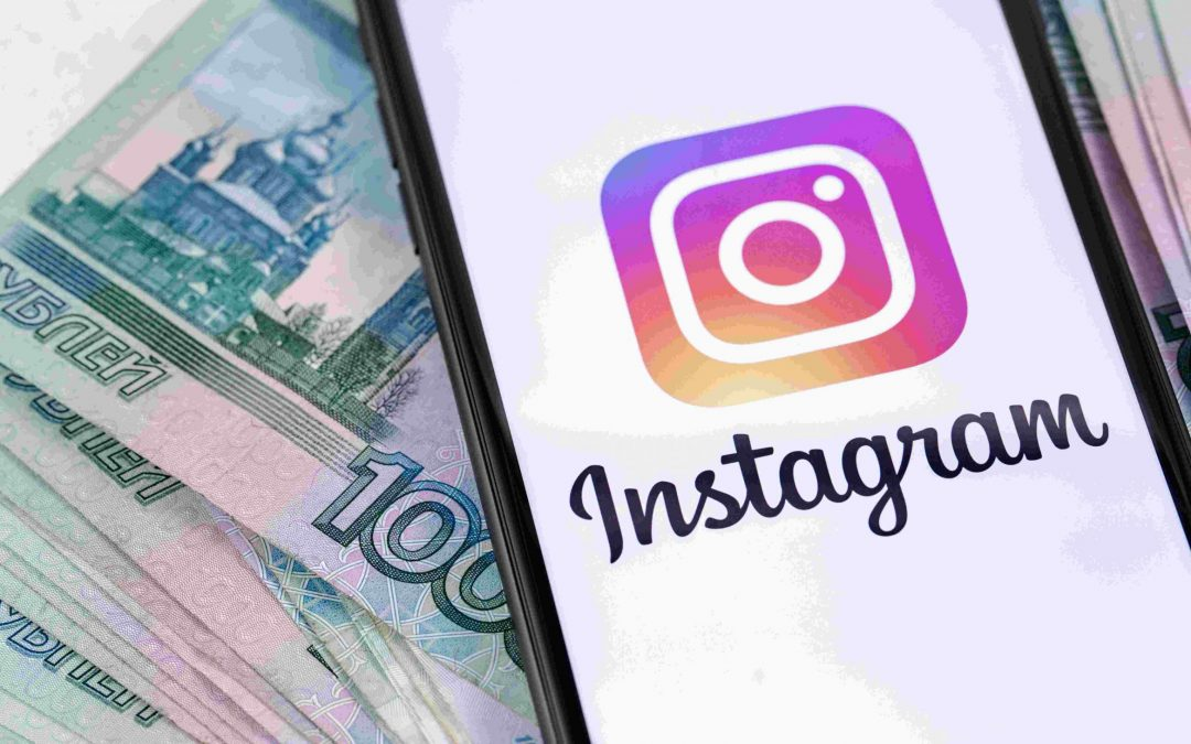 How ANYONE Can Make Money On Instagram