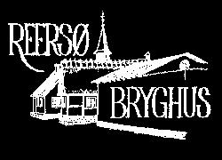 Reersø Bryghus