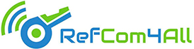 RefCom4All logo