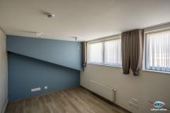 Dream Colour - Project herenhuis Leuven