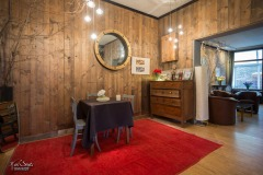 GuestHouse B&B Francorchamps