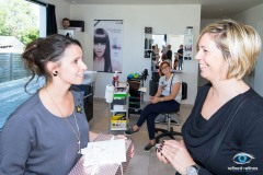 Opening Beauty & Nails Stanisa