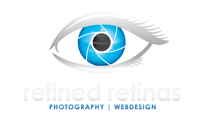 Refined Retinas