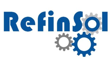 RefinSol Advisory Services