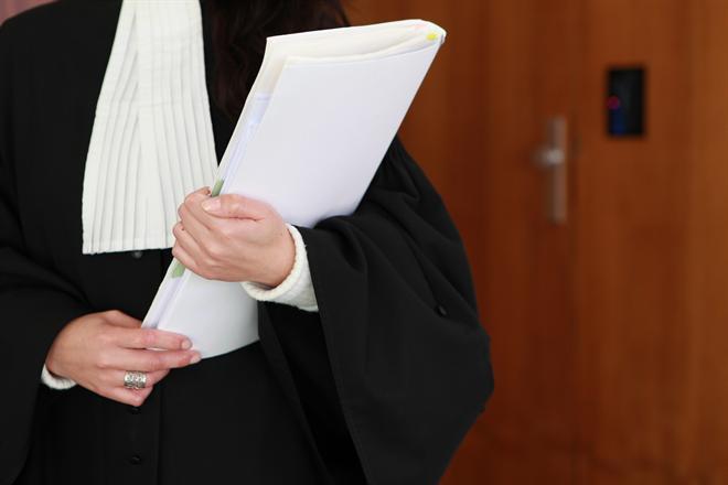 Kerstblog: Aantal woorden beperkt bij rechtbanken?