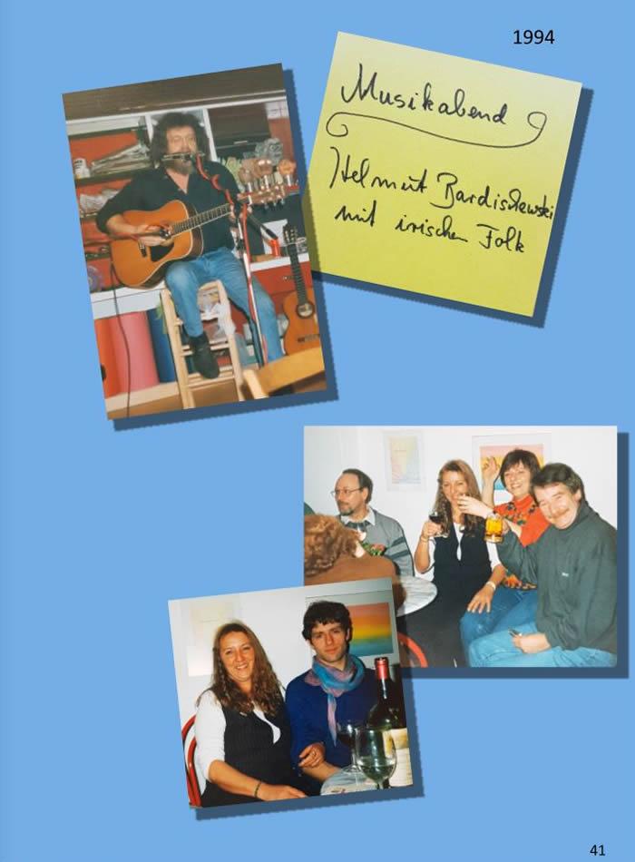 Fotobuch-Seite-028