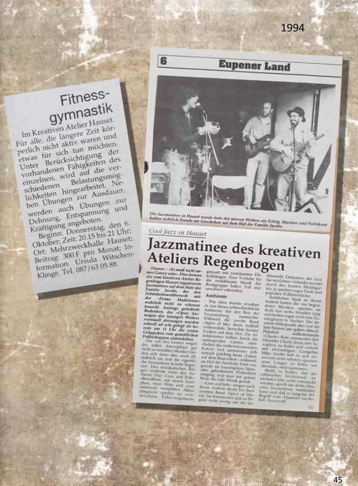 Fotobuch-Seite-032