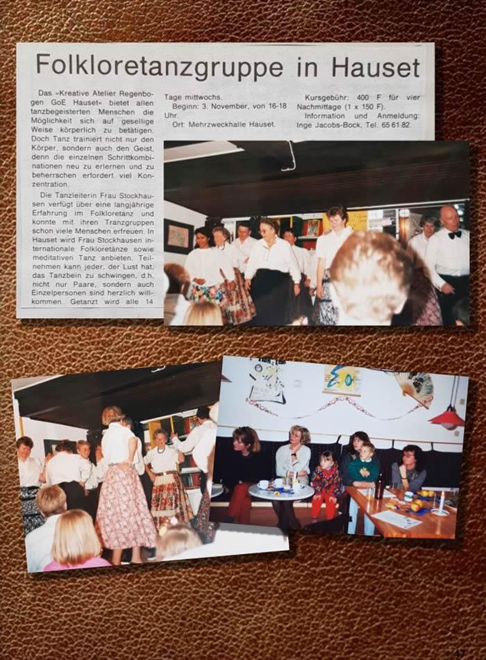 Fotobuch-Seite-034