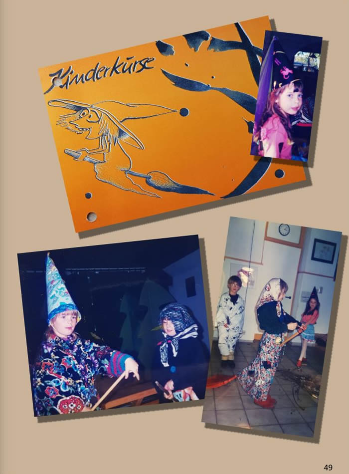 Fotobuch-Seite-036