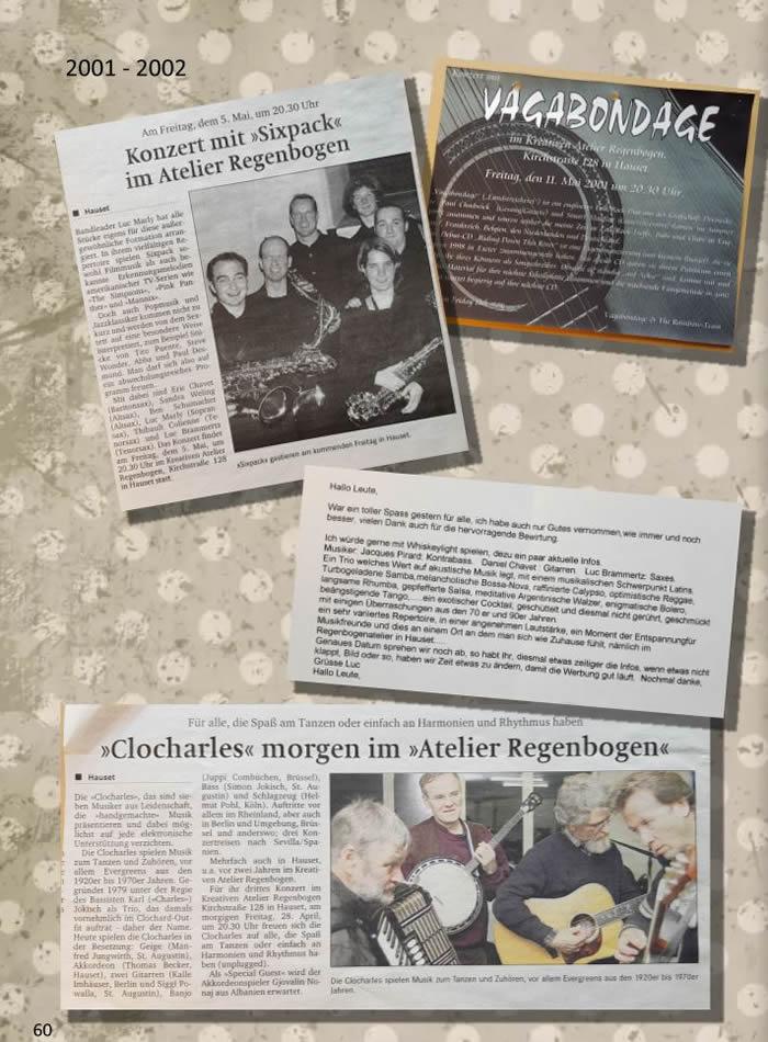 Fotobuch-Seite-045