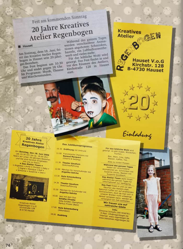 Fotobuch-Seite-057