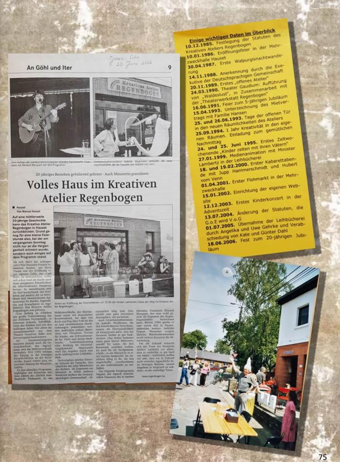 Fotobuch-Seite-058