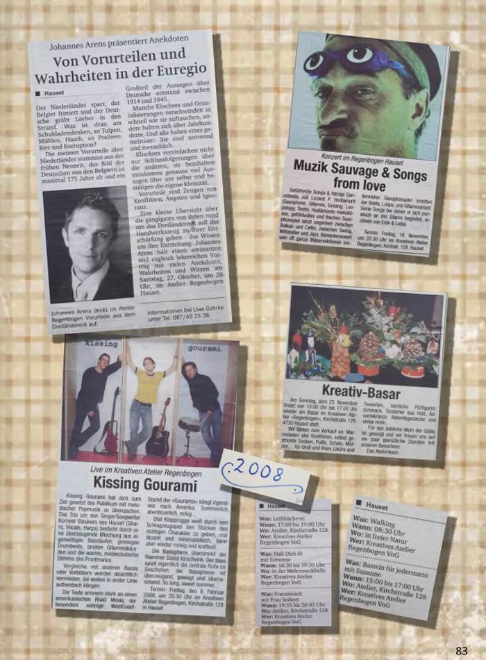 Fotobuch-Seite-064