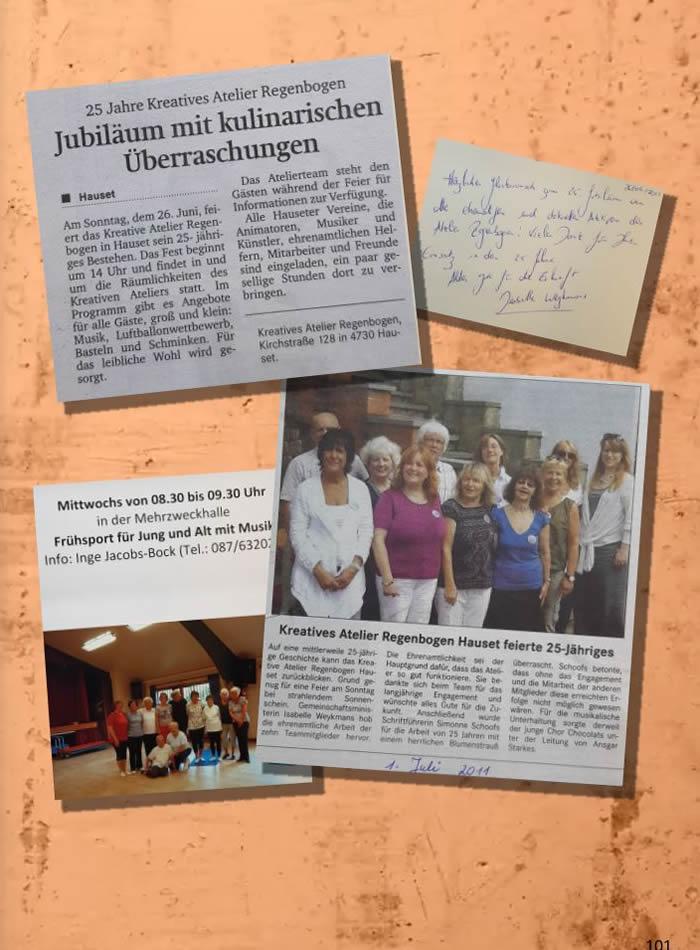 Fotobuch-Seite-080