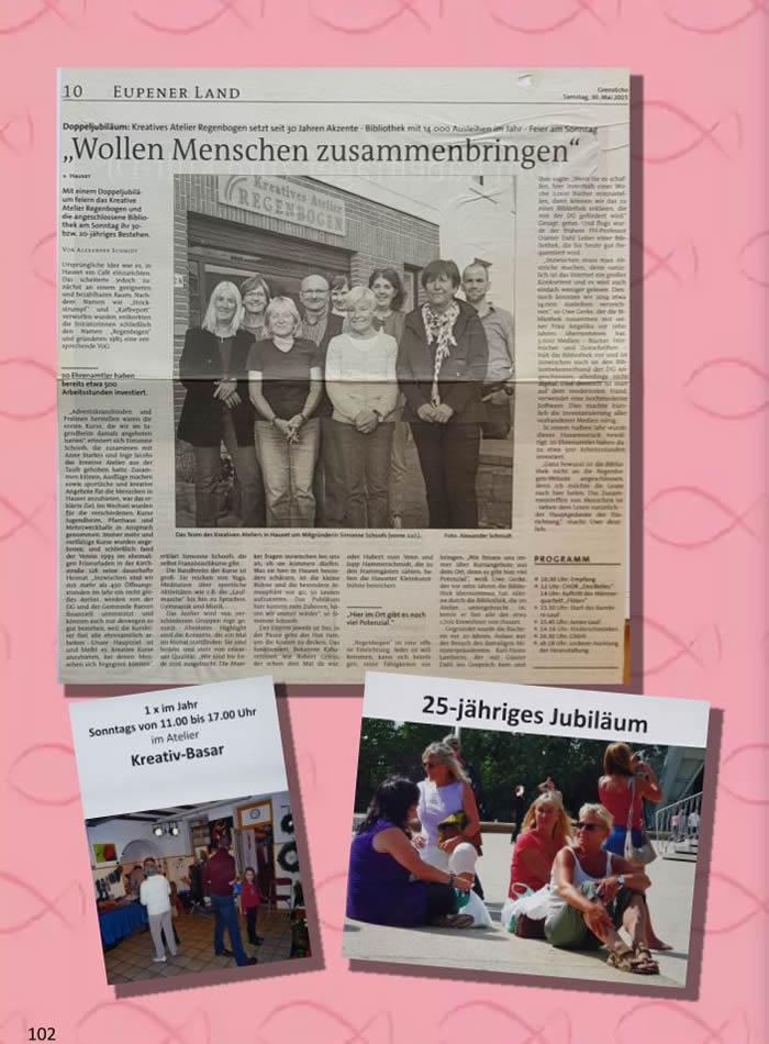 Fotobuch-Seite-081