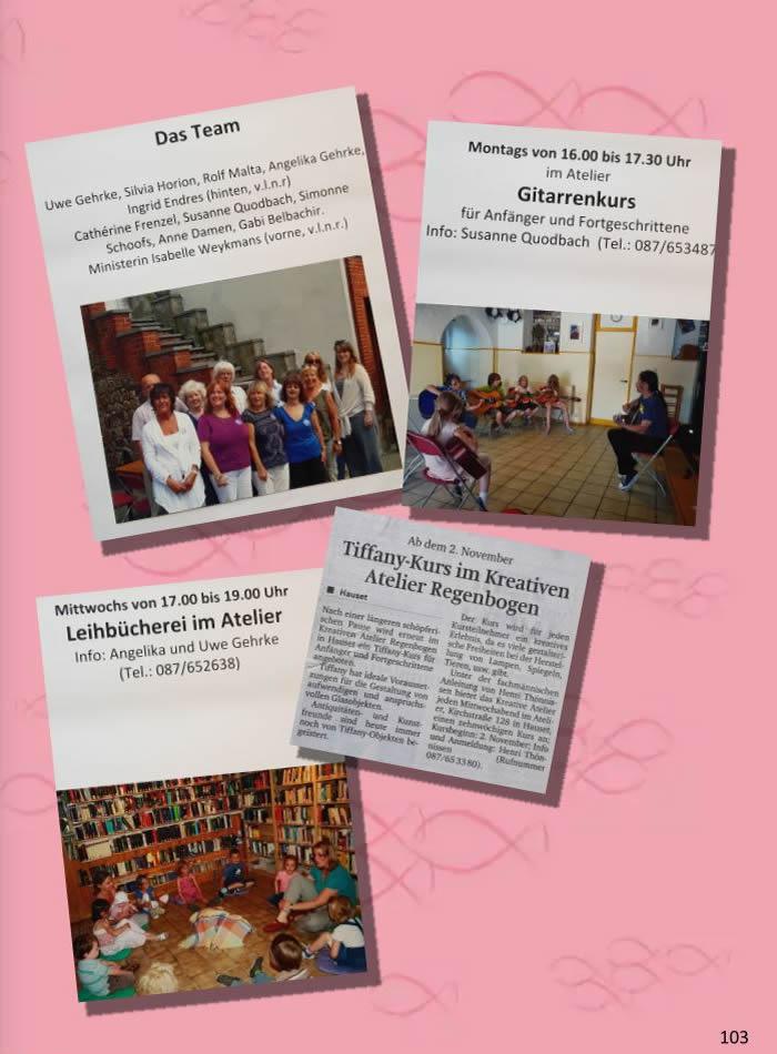 Fotobuch-Seite-082