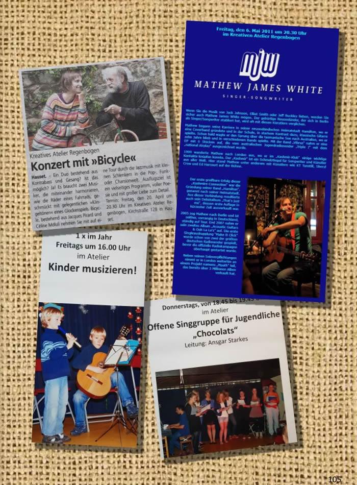 Fotobuch-Seite-084