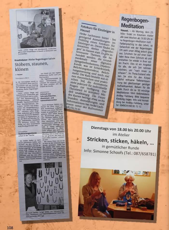 Fotobuch-Seite-087