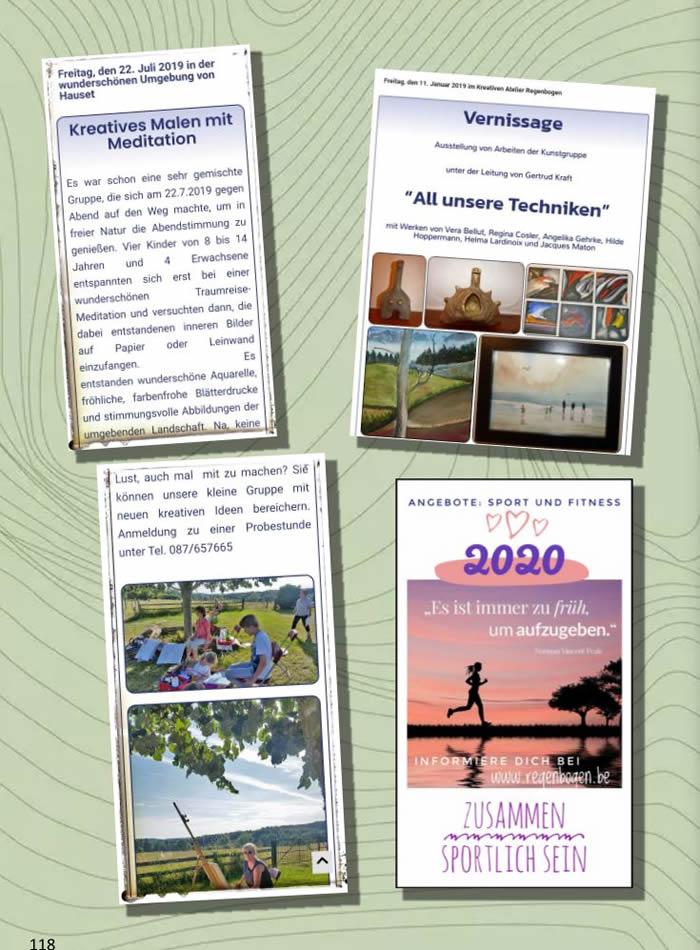 Fotobuch-Seite-093