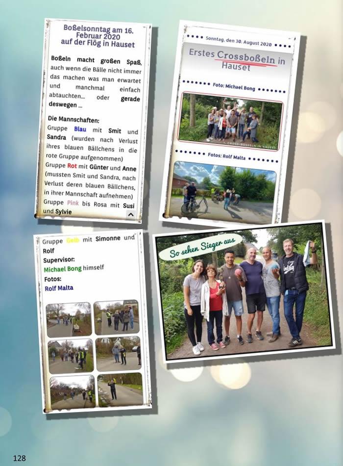 Fotobuch-Seite-097
