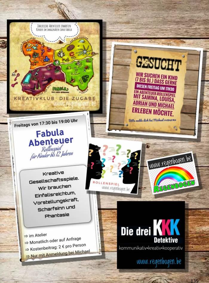 Fotobuch-Seite-104