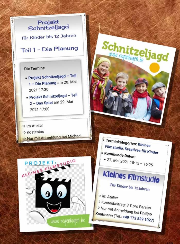 Fotobuch-Seite-107