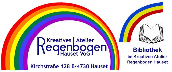 www.regenbogen.be