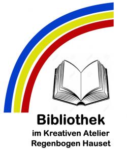 Website der Bibliothek öffnen