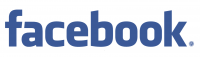 Facebook (Seite öffnen)