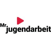 Mr. Jugendarbeit