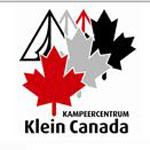 Familie Camping Klein Canada Afferden