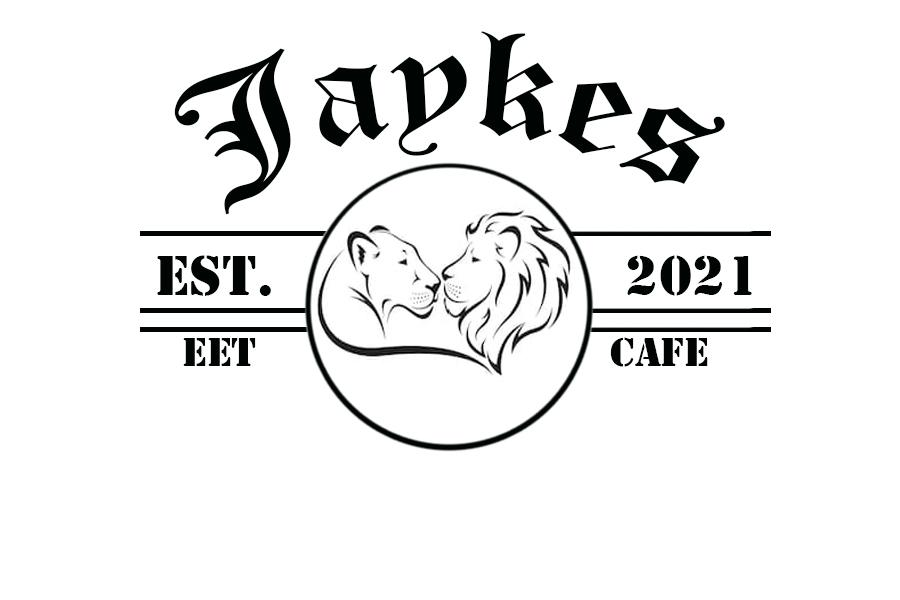 Eetcafe Jaykes Aijen