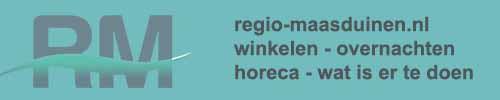 Regio-Maasduinen