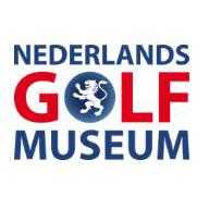 Nederlands Golfmuseum Afferden