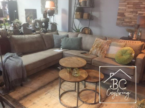 BC-CosyLiving ∙ Lifestyle Presents & more