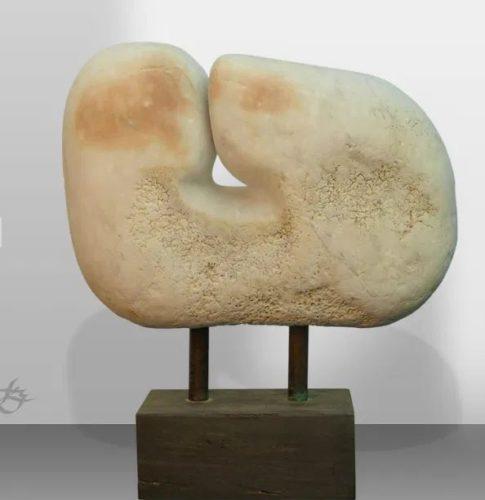 Frans Goossens Art