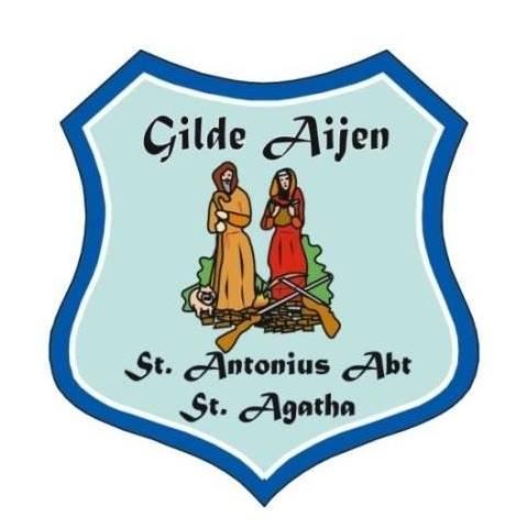 Gilde Aijen
