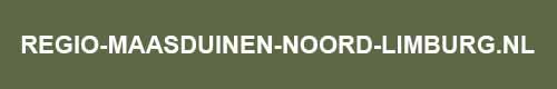 regio-maasduinen-noord-limburg