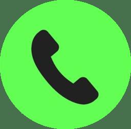 Mobiel bellen