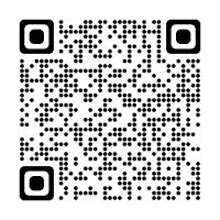 QE code Galerie Pictura