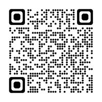 Klik of scan om naar de website te gaan